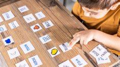 Pautas sobre los pictogramas y cómo usarlos con niños autistas