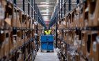 XPO, el almacén de Inditex y Primark, prevé devolver 13,5 millones de paquetes en 2021, un 200% más