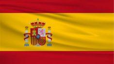 Descubre qué significan los símbolos en el escudo de España