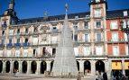 Madrid plantea reuniones de 10 personas en Navidad con toque de queda a la 1:30