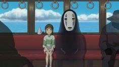 Descubre las claves y curiosidades que se esconden en El Viaje de Chihiro