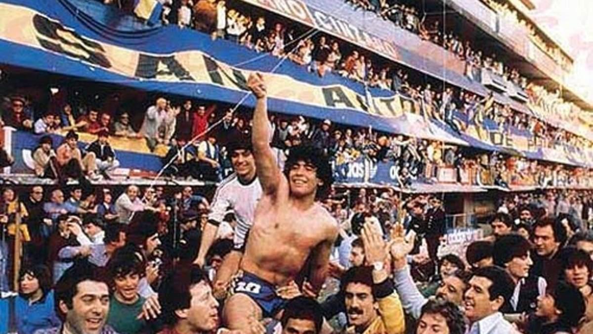 Curiosidades y frases de Diego Armando Maradona que fallece este 25 de noviembre