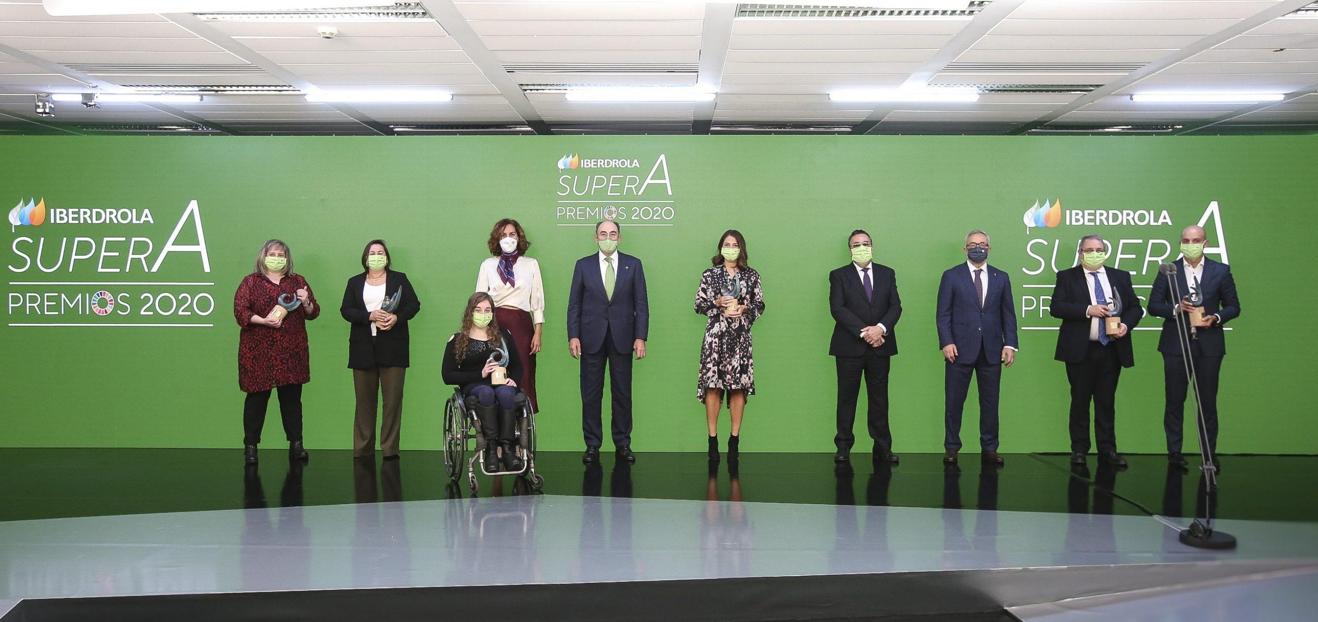 Premios Iberdrola SuperA foto1-min