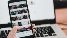 Instagram cuenta con más de 800 millones de usuarios en todo el mundo