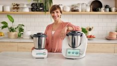 Black Friday 2020 en Thermomix con descuentos de hasta un 20%