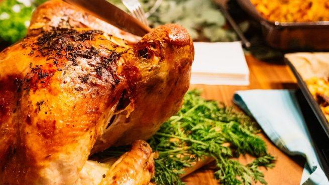 Feliz Dia De Accion De Gracias 2020 Las Mejores Frases Para Celebrar Thanksgiving Actualmente en estados unidos el cuarto jueves de cada noviembre se conmemora esta fecha con celebraciones. feliz dia de accion de gracias 2020