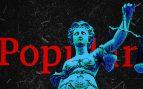 Banco Popular Justicia