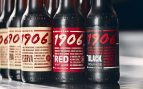 Cervezas 1906 reta a los cerveceros caseros a versionar el estilo de su Black Coupage