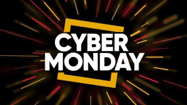 cyber-monday-fnac (1)