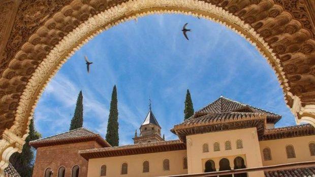 Estas son las restricciones en Andalucía por el coronavirus para el puente de diciembre