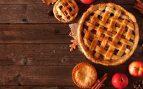 Día de Acción de Gracias 2020: postres para celebrar 'Thanksgiving'