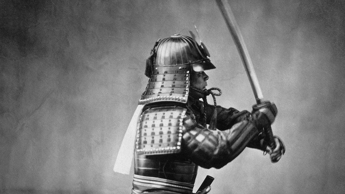 De samuráis a políticos, así fueron los primeros años de la Era Meiji en Japón