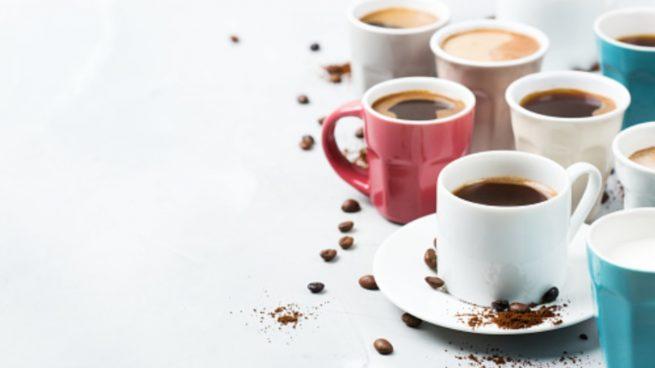 ¿Puede el café ayudarte a quemar calorías sin esfuerzo?