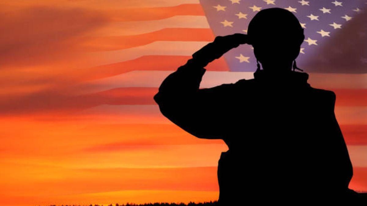 Descubre de qué modo los soldados de EEUU se podrán comunicar telepáticamente