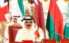 Bahréin va a abrir un Consulado en El Aaiún
