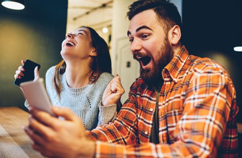 Lotería de Navidad 2020: ¿Cómo compartir un décimo de lotería?