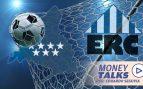ERC le quiere meter un gol por la escuadra a Madrid