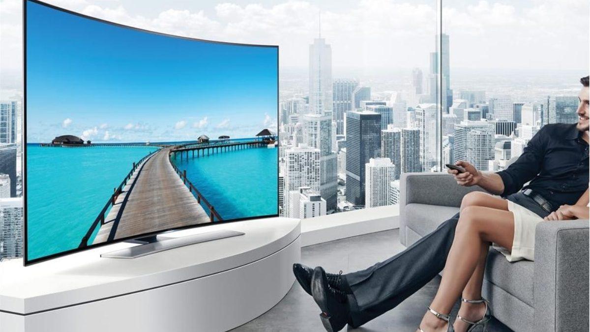Los mejores televisores para comprar en Cyber Monday