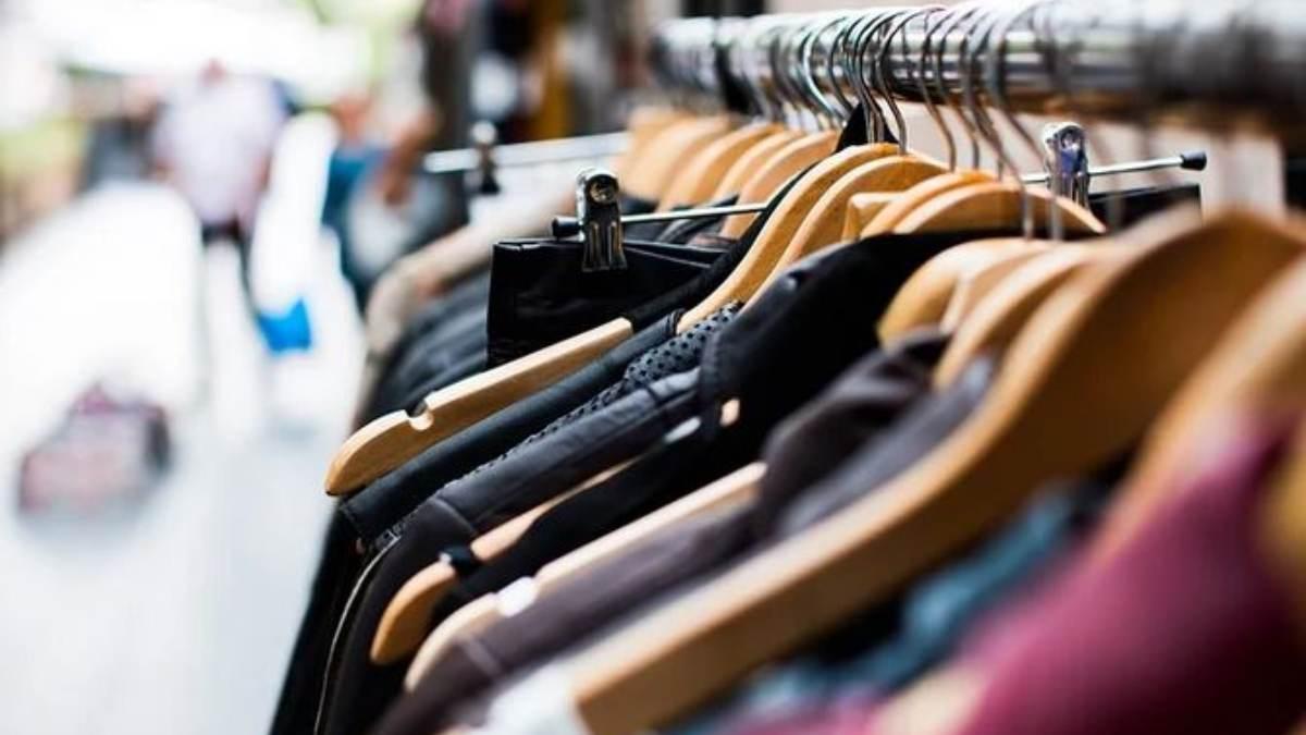 Reflexiones y frases sobre el consumismo