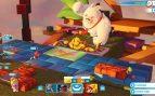 Los mejores videojuegos rebajados para el Black Friday