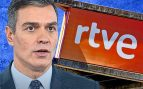 Candidatos a presidir RTVE cargan contra Sánchez por «cerrar en falso» el concurso: «Acabará en los tribunales»