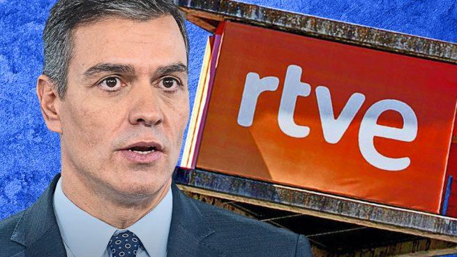 RTVE prevé ingresar 128 millones menos si se revisa a la baja la tasa de las 'telecos'