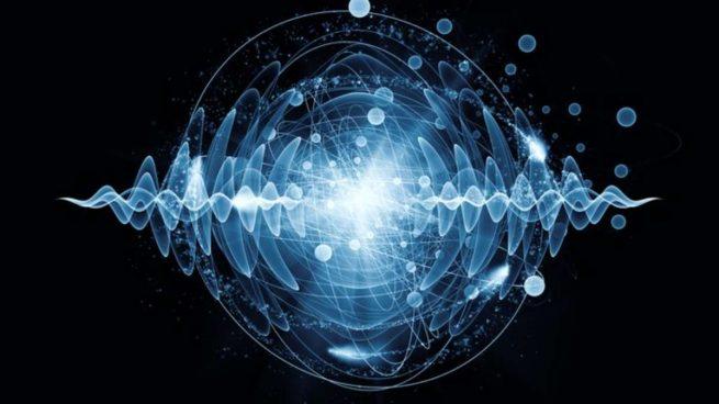 Leyes cuánticas