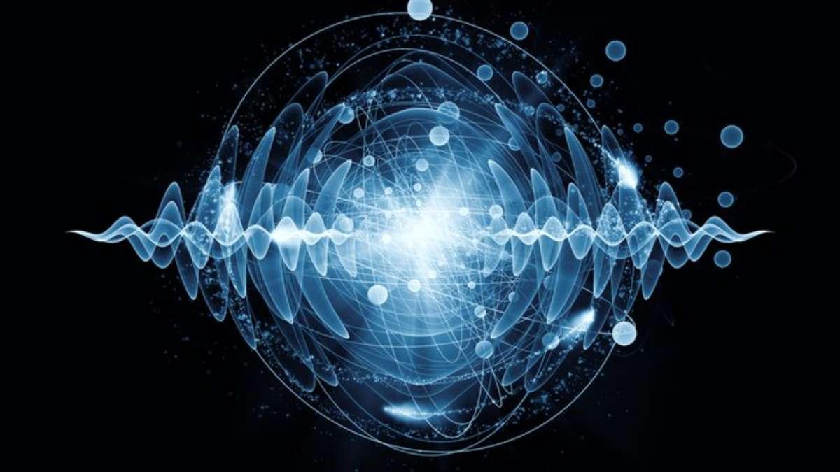 Cómo es la mecánica cuántica