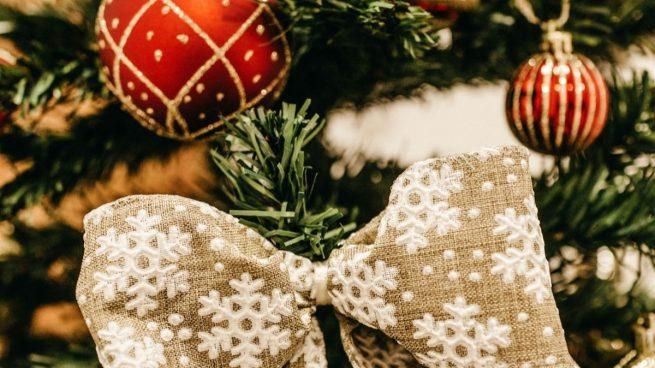 5 tiendas donde comprar decoración de Navidad
