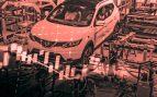 La crisis de Nissan en Barcelona se agudiza: el 60% de los proveedores ya ha presentado despidos