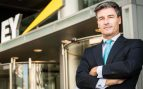 Federico Linares, presidente en España de EY, la auditora implicada en el caso Wirecard