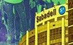 La fusión con BBVA iba a despedir a 6.000 empleados y ahora Sabadell planea un nuevo ERE en solitario