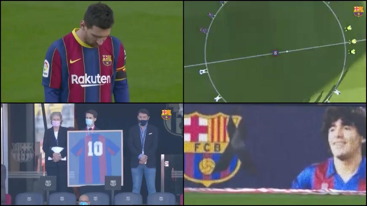 homenaje-barcelona-maradona