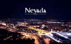 Nevada Shopping enciende el árbol más alto de Europa en homenaje a todos los héroes de la pandemia