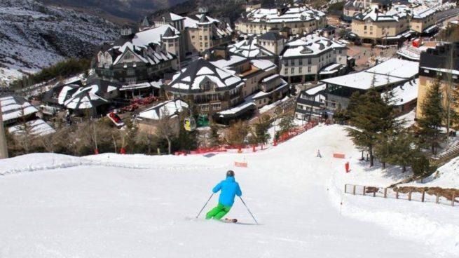 sierra-nevada-navidad (1)