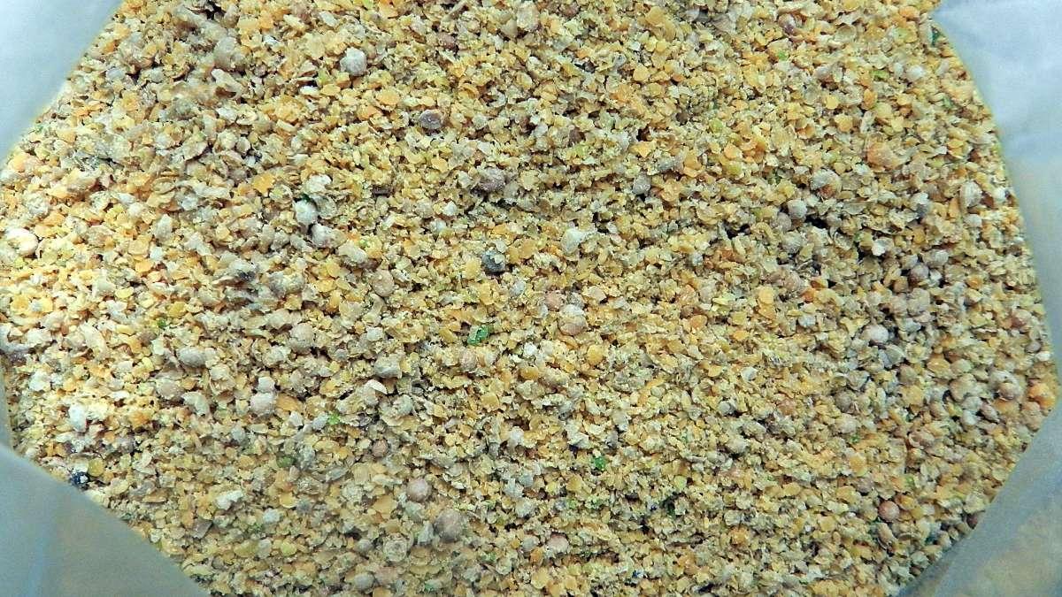 10 usos de la mostaza en polvo en la cocina