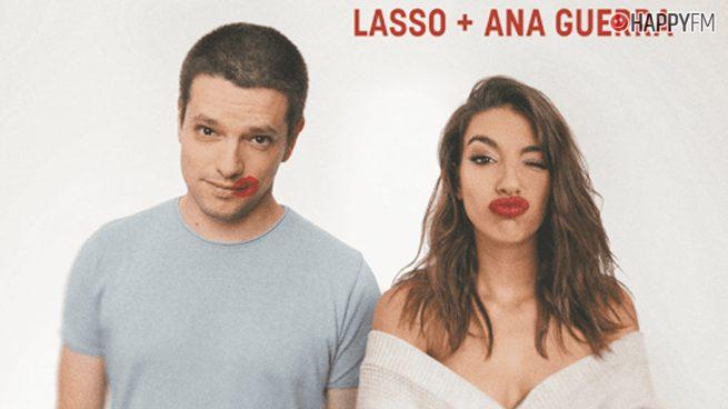 Ana Guerra y Lasso