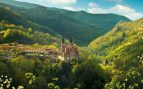 asturias-puente-diciembre (1)