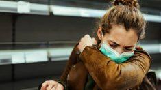 ¿Cómo diferenciar los síntomas de la gripe y la Covid-19? @Quirónsalud