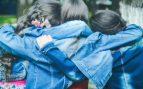 Cómo cultivar la amistad y beneficios de hacerlo