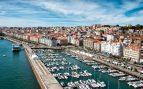 cMedidas Semana Santa 2021 en Cantabria: cierre perimetral, toque de queda y restricciones