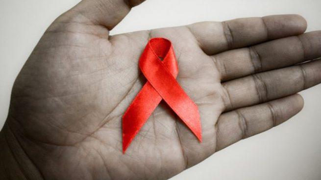 Día Mundial de la lucha contra el SIDA 2020: la jornada marcada por la Covid-19