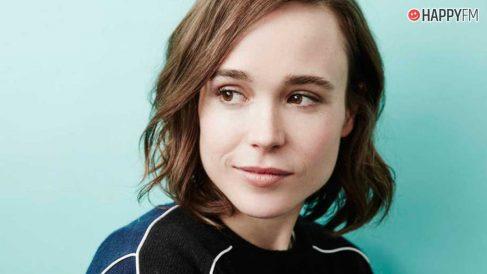 Ellen Page anuncia que es un hombre transgénero y se cambia el nombre a Elliot