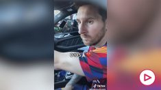 messi-play