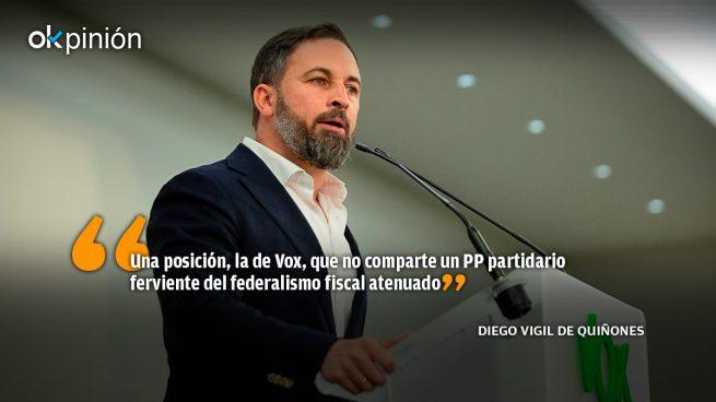 Rufián, Sánchez e Iglesias dan la razón a Vox