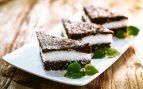 3 recetas fáciles y rápidas de dulces para hacer en el puente de diciembre