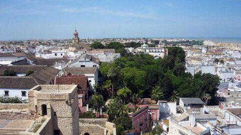 9 pueblos bonitos que visitar en Cádiz en el puente de diciembre