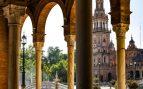 7 monumentos recomendables para visitar en Sevilla en el puente de diciembre
