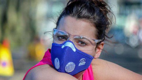 Prevenir y tratar el asma