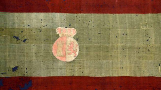 bandera-antigua-españa (1)